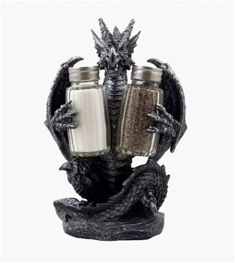 dragon home decor 50 dragon home decor accessories to give your castle