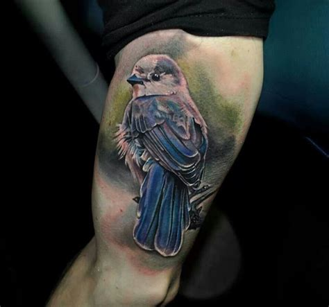 realistic tattoo generator best 25 bird tattoo sleeves ideas on pinterest nature