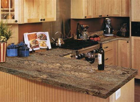 Granite Countertops Montreal by Kitchen Granite Countertops Comptoir Cuisine Granite