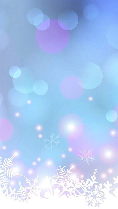 beautiful themes for iphone this one is perfect for christmas christmas iphone