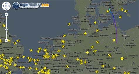 fly radar 24 apk flightradar24