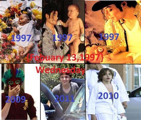michael jackson biography timeline prince michael jackson images prince s sweet timeline