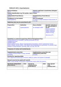 nursing student card template nursing school