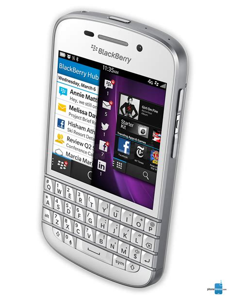 Blackberry Bb Q10 Belakang Big 9 ex flagships that you can now buy as great mid range