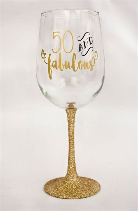 wine glass birthday the 25 best birthday wine glasses ideas on pinterest