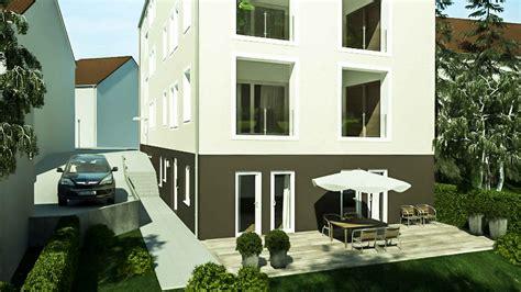 wohnung kaufen aschaffenburg privat immobilien privat modernes haus