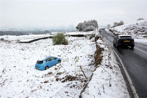 top places to visit in uk snow fall creative uk flood warnings yellow and alerts explained