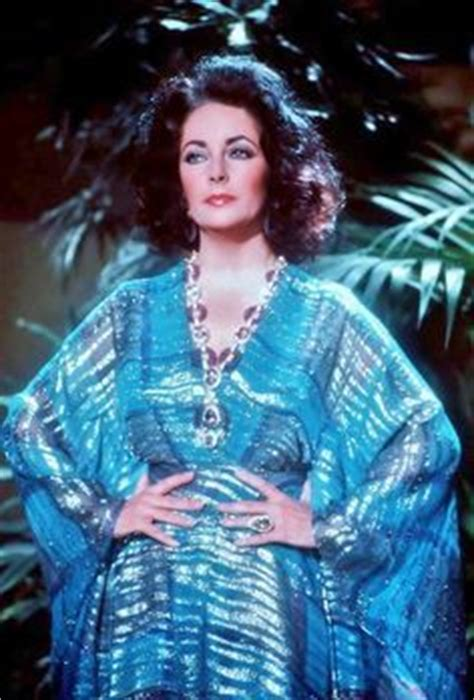 Elizabeth Kaftan Dress 19 best kaftan patterns images on kaftans