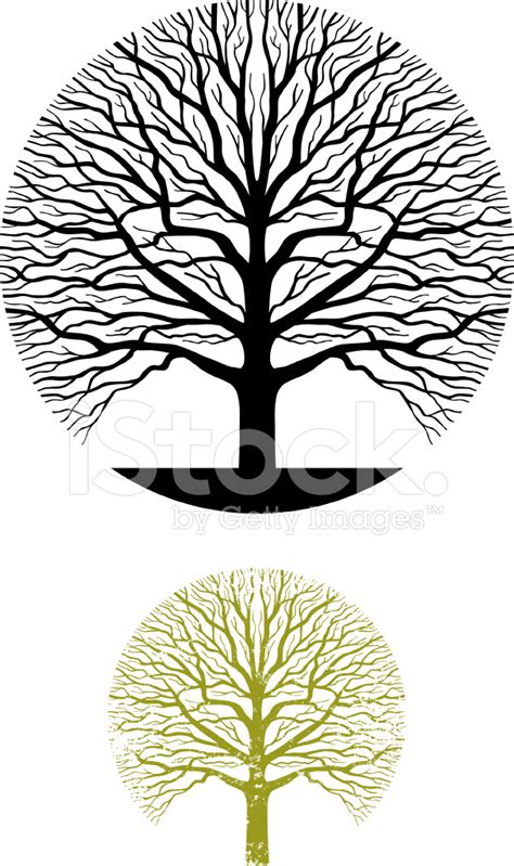tree symbol image gallery tree symbol