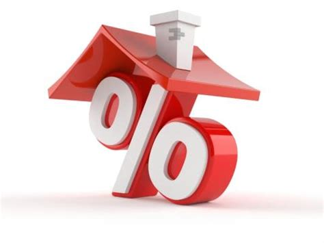 house mortgage rate current mortgage rates for monday august 31 2015 total mortgage blog