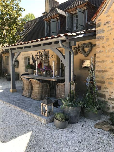 patio area ideas 25 best ideas about pergolas on pinterest pergola diy