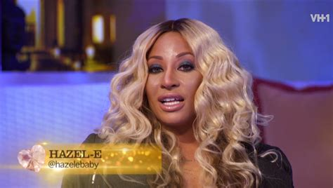 love hip hop hollywood reunion recap bad wigs and quot love hip hop hollywood quot reunion recap quot bad wigs and