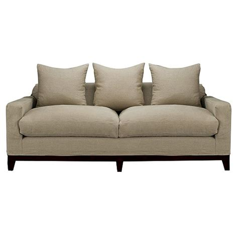traditional sofas uk traditional sofa from lombok traditional sofas seating