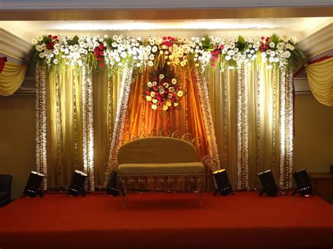 wedding decorators in goa wedding flower decoration in mumbai wedding o