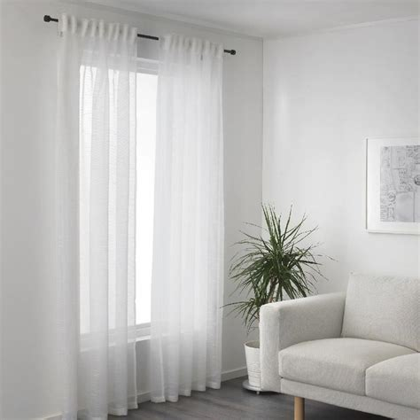 cortinas para ventana c 243 mo elegir las cortinas de ventanas seg 250 n el tipo