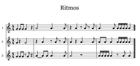 imagenes ritmo musical lenguaje musical 171 musimusikeando 171 p 225 gina 2