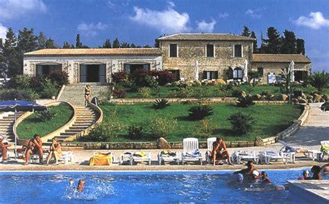 hotel terrazzo sul mare tropea sito ufficiale feriendorf calabria feriendorf residenz cing dolomiti