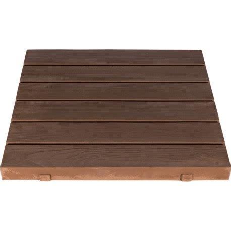 dalle exterieur leroy merlin 352 dalle beton imitation bois pose carrelage exterieur sur