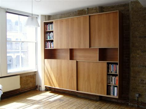 bookcase with sliding doors bookcase with sliding doors stonermakes