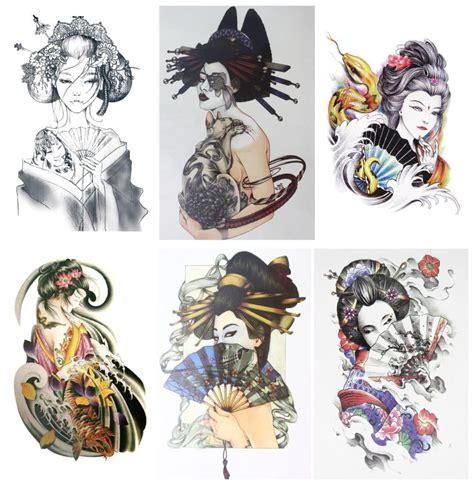 tattoo eyeliner japan popular japanese body art buy cheap japanese body art lots