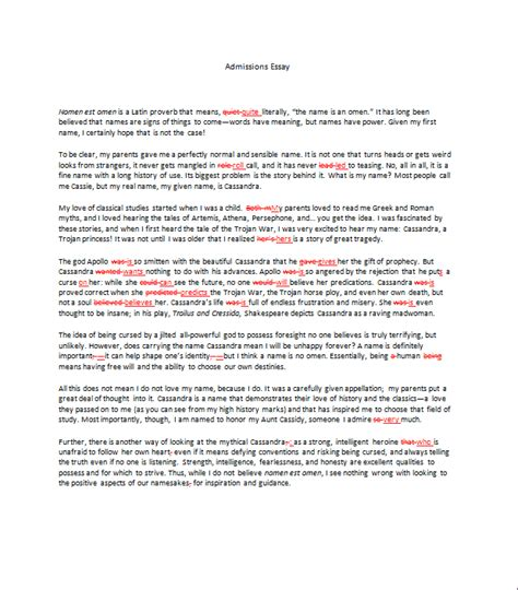 sle college essays that worked college admissions essays that worked 24 7 homework help