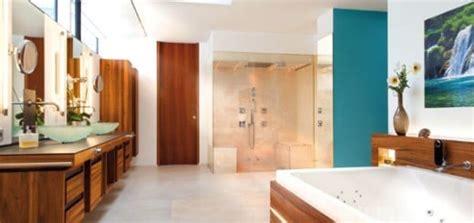 Sauna Für Zu Hause by Kaufberatung Whirlpool Kaufen Whirlpool Zu Hause De