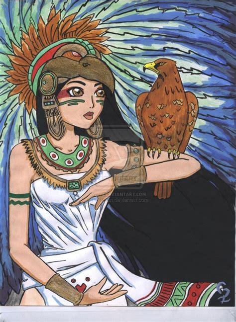 imagenes aztecas de mujeres mujeres guerreras aztecas buscar con google lugares