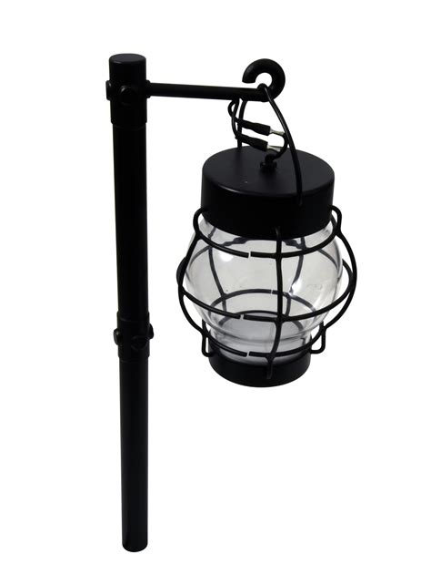Brinkmann Led Landscape Lights Brinkmann 4pc Led Pathway Light Kit