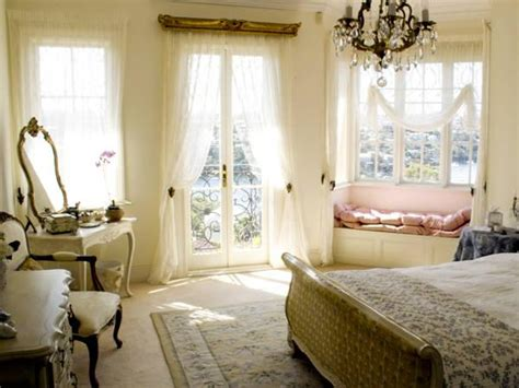 french provincial bedroom french provincial bedroom set original home designs