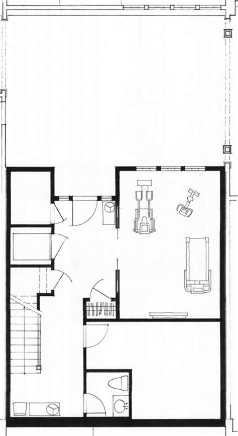 urban townhouse layout joy studio design gallery best townhouses floor plans joy studio design gallery best