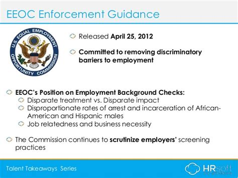 Application To Obtain Copy Of State Summary Criminal History Record What Every Employer Needs To About Background Check Compiance