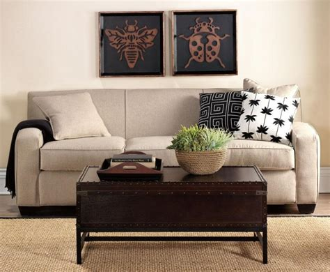 living room trunk living room trunk table decor ideasdecor ideas