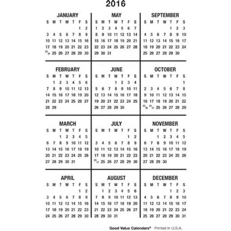 printable calendar vertical 2015 2015 norwood calendar printable search results