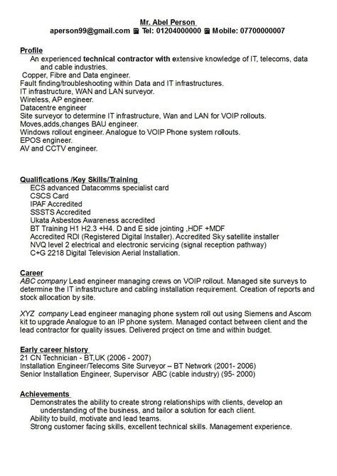 marketing resume example achievements on resume examples sample of achievements resume key achievements sample aeadfceecb pinterest - It Resume Achievements Samples