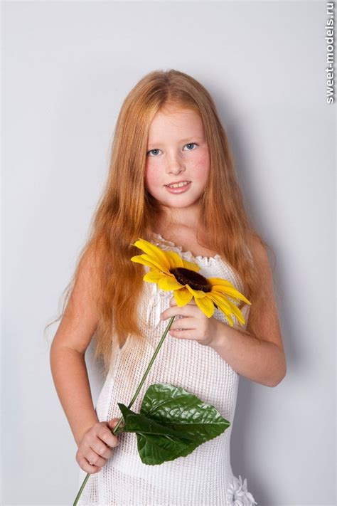 child super model child model voronina catherine