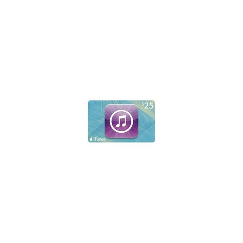 Buy Iphone With Itunes Gift Card - 25 itunes gift card apple usa iphone ipad mac code certificate