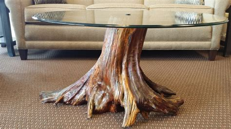 table desk for sale driftwood coffee tables for sale roy home design