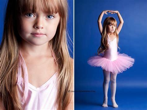 daphne little girl models nn models daphne kristina male models picture