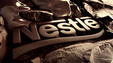 nestle wallpaper hd pictures