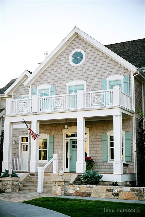 exterior beach house colors let s get painting exterior paint color inspirations