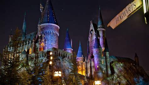 Crowd Calendar Universal Orlando Universal Orlando Crowd Calendar