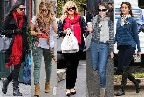 whats the style of 2013 فشن زمستانی انواع مدل های جدید و زیبای پوشاک فصل