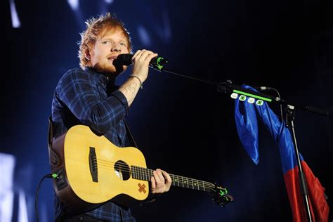 ed sheeran perfect italian ed sheeran has achieved perfect ion with his latest