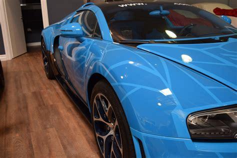 bugatti transformer transformers themed bugatti veyron grand sport vitesse