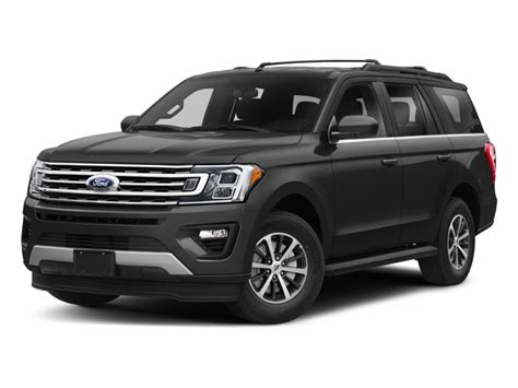 2015 Ford Lineup by 2015 Ford Suv Lineup Html Autos Post