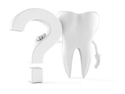 contact impressions dental hygiene clinic