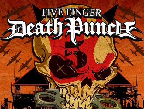 five finger death punch covers five finger death punch album covers car tuning love my