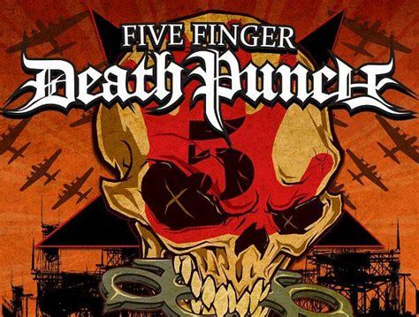 five finger death punch guitar tuning 8 best five finger death punch images on pinterest punch