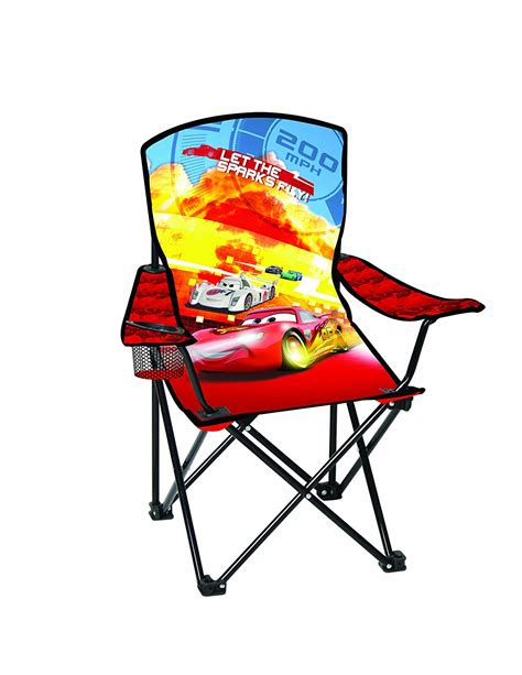 youth folding table and chairs youth folding chair with armrest and cup holder
