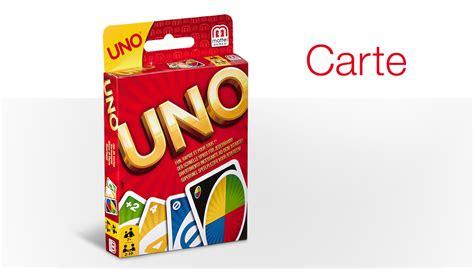 giochi da tavolo uno it giochi di societ 224 giochi e giocattoli carte